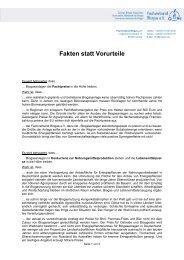 13-06-17_Fakten statt Vorurteile_ah_sr.pdf - Fachverband Biogas e.V.