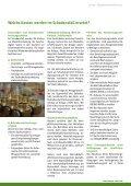 Allgefahrenversicherung Komplett ... - Biogas-Infoboard - Page 3