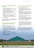 Allgefahrenversicherung Komplett ... - Biogas-Infoboard - Page 4