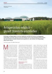 Biogas_6_2013_70-77_Anlagenbau 2013.pdf - Fachverband ...