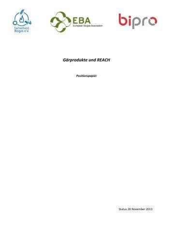 2013 11 28 Positionspapier Gärprodukte und REACH DE fin.pdf