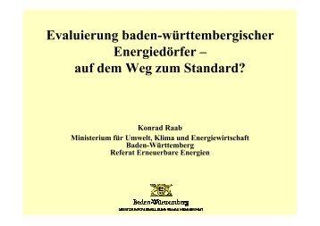 I-12_Evaluierung Energiedörfer in BW_Konrad Raab.pdf