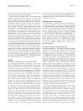 Purification and characterization of a novel neutral and heat-tolerant ... - Page 2