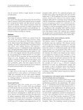 Purification and characterization of a novel neutral and heat-tolerant ... - Page 5