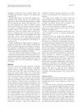 The frequency and precipitating factors for breakthrough seizures ... - Page 2