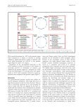 PDF - BioMed Central - Page 6