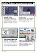 Achsvermessung - Seite 6