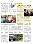 Bericht der Kirchenzeitung - Bistum - Page 2