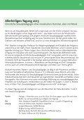 Religionspädagogik - Bistum Münster - Seite 4