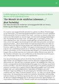 Religionspädagogik - Bistum Münster - Seite 6