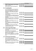 Unterweisungsunterlagen für Verwaltungen - Bistum - Page 3
