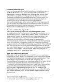 Benediktinerabtei Plankstetten öffnet Klausur für Einblicke ... - Bistum - Page 2