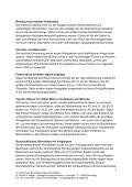Benediktinerabtei Plankstetten öffnet Klausur für Einblicke ... - Bistum - Page 3
