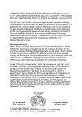 Benediktinerabtei Plankstetten öffnet Klausur für Einblicke ... - Bistum - Page 4