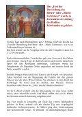 Gottesdienstordnung vom 02.02.14 bis 30.04.14 - Bistum - Page 2