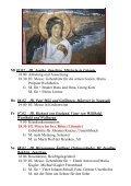 Gottesdienstordnung vom 02.02.14 bis 30.04.14 - Bistum - Page 4