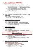 Gottesdienstordnung vom 02.02.14 bis 30.04.14 - Bistum - Page 5