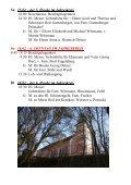 Gottesdienstordnung vom 02.02.14 bis 30.04.14 - Bistum - Page 6