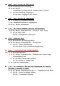 Gottesdienstordnung vom 02.02.14 bis 30.04.14 - Bistum - Page 7