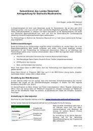 Foerderantrag-Erfassung.pdf 173 KB - Steirischer ...