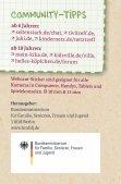 herunterladen - Bundesministerium für Familie, Senioren, Frauen ... - Page 3
