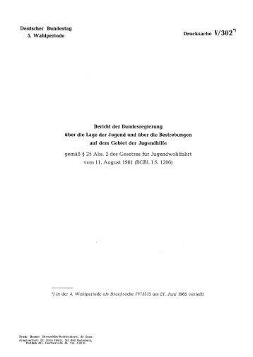 PDF Download - Bundesministerium für Familie, Senioren, Frauen ...