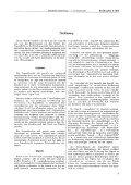 PDF Download - Bundesministerium für Familie, Senioren, Frauen ... - Page 5