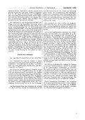 PDF Download - Bundesministerium für Familie, Senioren, Frauen ... - Page 7