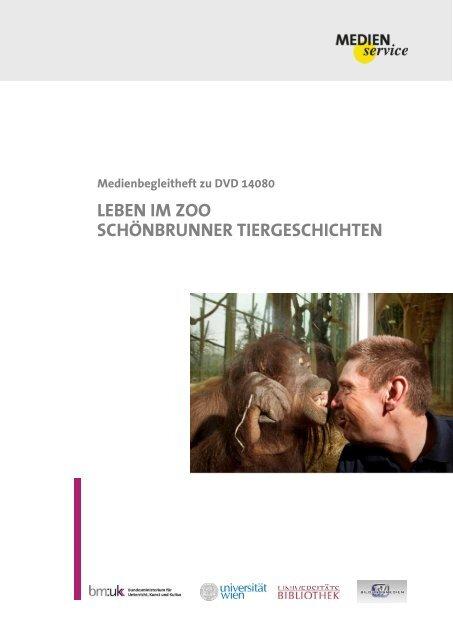 pdf, 359 KB - Bundesministerium für Unterricht, Kunst und Kultur