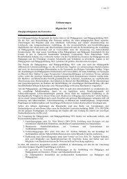 Materialien (pdf, 258 KB) - Bundesministerium für Unterricht, Kunst ...