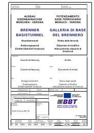 Einfahrt Bahnhof Innsbruck (pdf 139 KB)