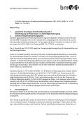 Inbetriebnahmebescheid vom 14. November 2013 (pdf 444 KB) - Page 5