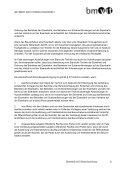 Inbetriebnahmebescheid vom 14. November 2013 (pdf 444 KB) - Page 6