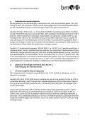 Inbetriebnahmebescheid vom 14. November 2013 (pdf 444 KB) - Page 7