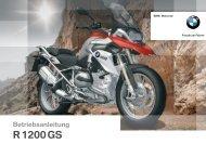4 - BMW Motorrad