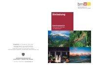 Einladung Expertengespräch 11.3.2013 (PDF, 251kB)