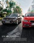 DIE BMW er LIMOUSINE. - BMW Deutschland - Seite 2