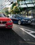 DIE BMW er LIMOUSINE. - BMW Deutschland - Seite 3