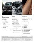 DIE BMW er LIMOUSINE. - BMW Deutschland - Seite 4