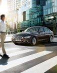 DIE BMW er LIMOUSINE. - BMW Deutschland - Seite 7