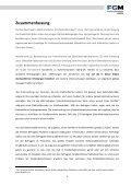 Mobil und Sicher mit Elektrofahrrädern - Bundesministerium für ... - Page 5