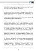 Mobil und Sicher mit Elektrofahrrädern - Bundesministerium für ... - Page 7