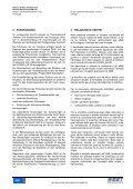 Wasser und Wasserwirtschaft, Hydrologie (pdf 527 KB) - Page 6