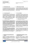 Wasser und Wasserwirtschaft, Hydrologie (pdf 527 KB) - Page 7