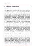 NEMO-PHONE Berichtsvorlage - Bundesministerium für Verkehr ... - Page 5