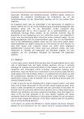 NEMO-PHONE Berichtsvorlage - Bundesministerium für Verkehr ... - Page 6