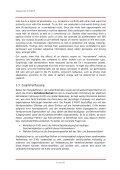 NEMO-PHONE Berichtsvorlage - Bundesministerium für Verkehr ... - Page 7
