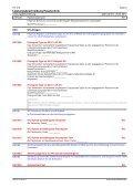 Leistungsbeschreibung HT-010 - Bundesministerium für Wirtschaft ... - Page 3