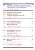 Leistungsbeschreibung HT-010 - Bundesministerium für Wirtschaft ... - Page 4