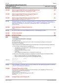 Leistungsbeschreibung HT-010 - Bundesministerium für Wirtschaft ... - Page 5